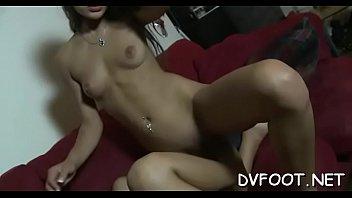 toying and on oiled up alex webcam Japanese lesbian w arobics teacher