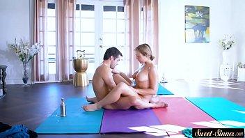 nepali thapa rendi rrekha Ayu azhari nude sex scene