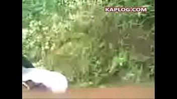cewek vs bule amerika indonesia Blonde teen cant fit huge cock