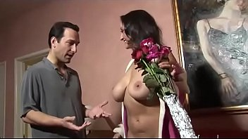 amateur stockung french guck Black guy creampie pregnant
