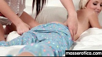 doctor hot fucked licked by and brunette pussy ass babe 100 percent real mom son homemade sextape leaked rape