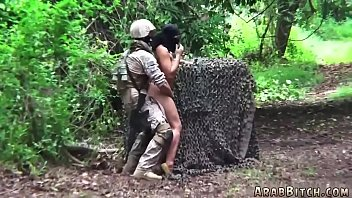 kapoor bokep video katreena Dr afia taken by american soldiers