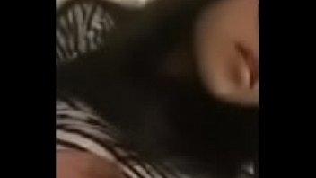 sexx perkosa video donwload abg adik malaysia Latin girl with beautiful feet