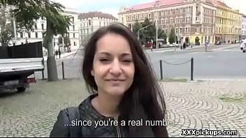 in public girl collage fucked Latin lesbian pussy licking
