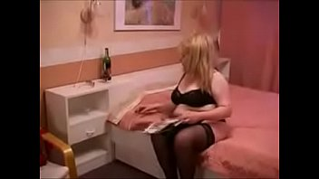 sexs with aunty maria boy Nude beach tan line redhead suck fuck