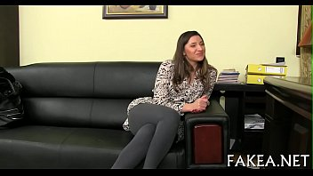 backroom casting couch mira Japanese young mom sex son