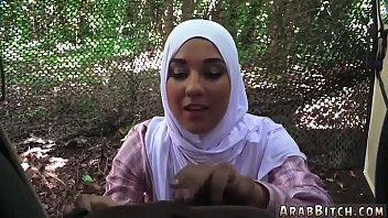 muslim village porn Black cum in mouth wife