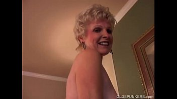 granny prostitute has with fun Gay dads breeding