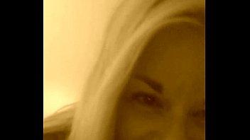 glasses fisting a mature blonde wearing Arab masturbate on skype