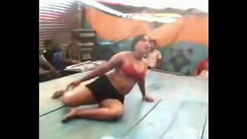 telugu sex tamana video actar Girl fuck clutch