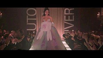 full sex movie jolie angelina Sally acorn videos