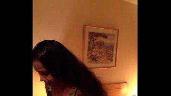 ki 2 lengh bhabhi indian mb chudai Tia seduces sobrina7