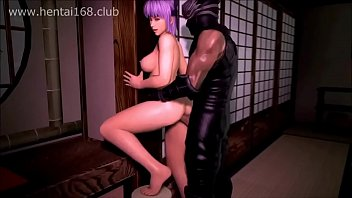 sister hentai subbed english Wifes ass in air