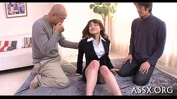 anal asian casting couch Sunny leone fucked by tommy gunn porn clips