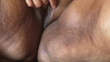 masterbate 2 gay Japanese father in law fuck his sons wife download 3gp clips