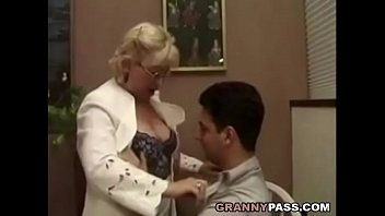 her ed sex lesson motheres a students Watch this hot tight twinks ass