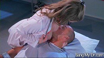 leonee sunny fucking video Orgasm massage fingering