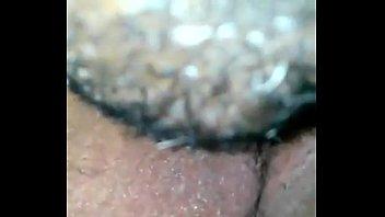 creampied pussy eating Lesbian bondage spank