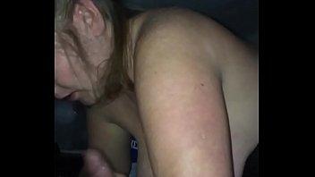 tonkin sex phoebe Wife foursome blindfolded