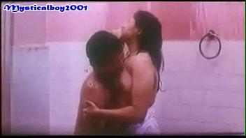 kaif katrina bath video downloud Naked thai dancers