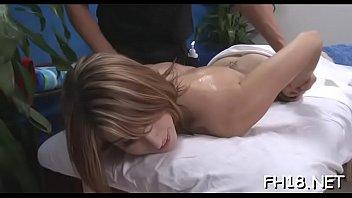 massage and in kenya sex Gratis homo bears suck and fuck rigid gays