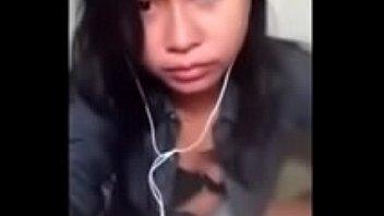 video mandi tante bugil Mallu cheating her husband
