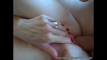 fuck7 sleeping forces his frind and mom son to Lesbian megan salinas