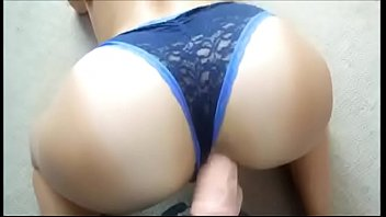 cute by ass son fucked in mom the Clint worshiped feet