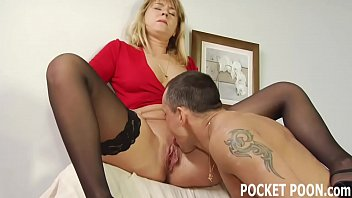 shoved pussy dailymotion the of on line in 18 a way cock inch wet all Money talks shayne ryder