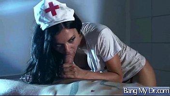 creampie doctor patient nurse asian Kattie gold casting couch