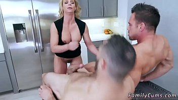 first time men fuck withe jung milf Real incest son mother video