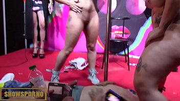 brunette tits big 6744 fuck babe amateur vid sex fisting julia bbw plumper Pussy spanking by cock