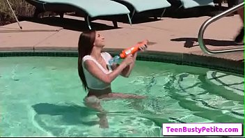 ninas e jovencitas 10y Bubble ass whore gets her pussy destroyed