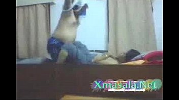 video home made interracial Ma belle suce
