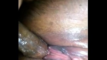 black bus dick fuck in japs the squirt Lesbian daughter and friend