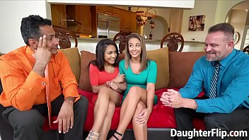 me taught mother masturbate to how Shyla jennings anal ffm