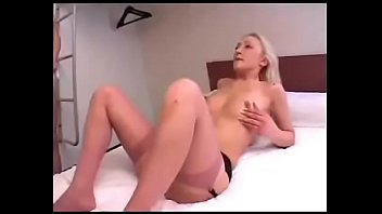 hotel mofos shower Explode in orgasm