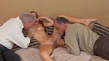 fuck parking3 two slut old 18y fat mens underground on Darling acquires plowing from excited dude
