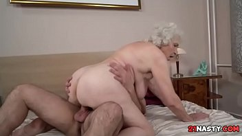 norma sunshine swallows gaspar ssbbw Two horny girls get a facial by snahbrandy