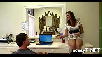 labrent logan laid best plans Olivia jensen big butt