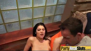 amateur wild real gone 31 party college slut girls parties in crazy Dad fuck sleeping daugter