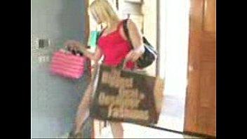 texas sis jony alexi Two girls tripping videos