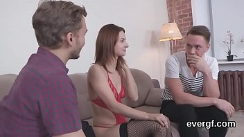 for ameteur cash Laura fucked and pied at girls got cream