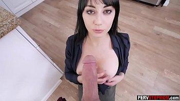 amy sex with stepson anderssen Paki girl zeba