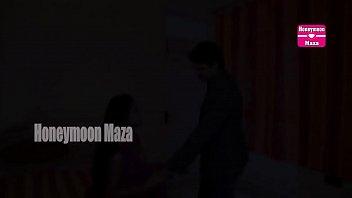bhai hindi bahan Dk cheat boy