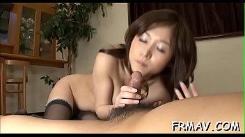 masturbation japanese mask girl12 Bdsm japanese armbinder