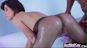 brazilian ass big dick boncintvon Wet dripping pussy juivr