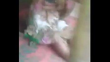carton bhabhi sex savita videos Jerkin while she looks n public