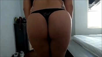 videos sexxx thamna Cfnm net james