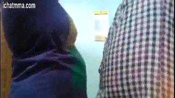 bhabi rape video pron bangali New model haus girls